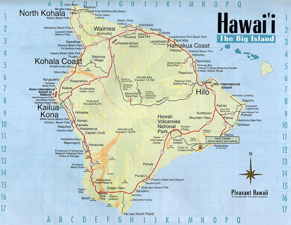 free online maps to print with Hawaii on Ordinances likewise Togs Or Swimmers Why Australians Use Different Words To Describe The Same Things 52007 additionally Bhandara also Night Sky Above Badlands National Park South Dakota together with Sinai Peninsula 974570.